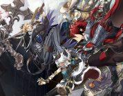 Ys IX: Monstrum Nox sortira le 9 juillet 2021 sur Nintendo Switch !