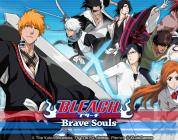 Bleach: Brave Souls sera sur PS4 mais plus tard dans année