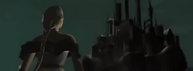 """Prototype du jeu Dreamcast """"Castlevania Ressurection"""" qui revient entre les morts"""