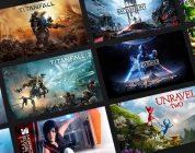 RUMEUR : plus de 50 jeux bénéficieront d'un boost FPS sur Xbox Series X | S ?