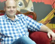 Gavin Moore quitte Sony Interactive Entertainment Japan