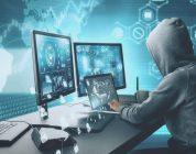 Nintendo of America engage une action en justice contre un pirate informatique Switch