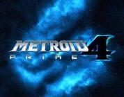 Metroid Prime 4 embauche un ancien employé de Dreamworks