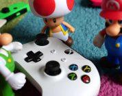 Rumeur : un accord entre Microsoft et Nintendo ?