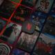 Netflix signe un accord de streaming exclusif pour les prochains films Sony