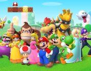 Nintendo veut créer une nouvelle franchise, pas uniquement du Mario et Zelda