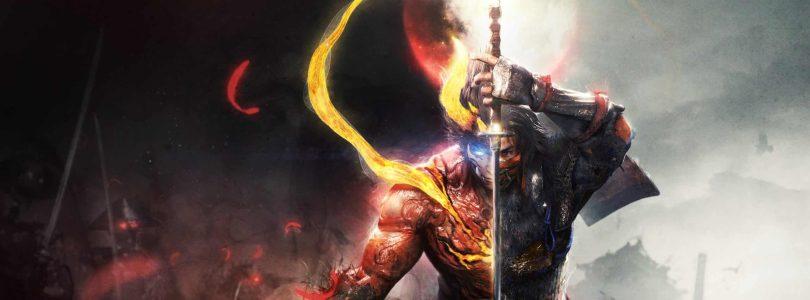 L'éditeur Koei Tecmo ont annoncé avoir expédié plus de cinq millions d'unités de jeu de la série Nioh