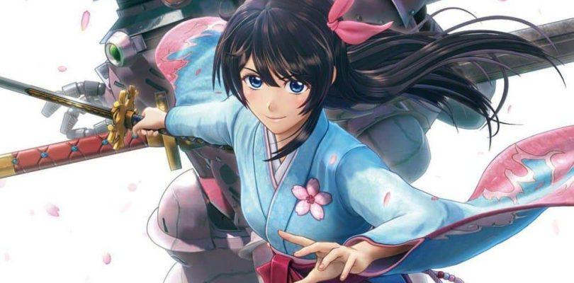 La fermeture de Sakura Revolution reportée à juillet 2021