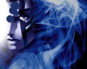 Atlus a  expédié 250 000 Shin Megami Tensei III: Nocturne HD Remaster