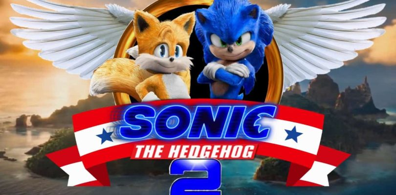 Le synopsis de l'intrigue du film Sonic the Hedgehog 2 est publié