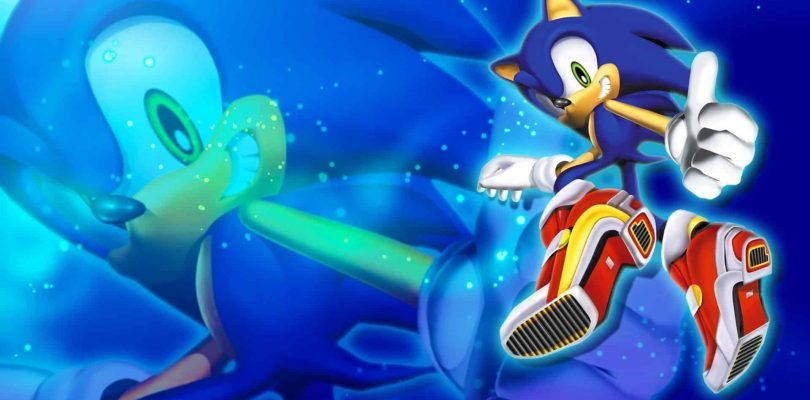 Rumeur : Les remakes des Sonic Adventure étaient en préparation ?