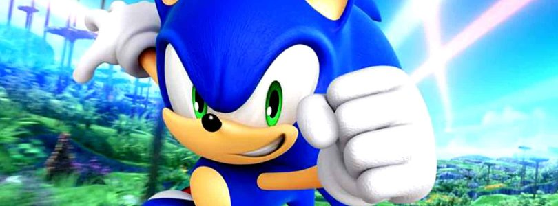 Rumeur : Sonic Colors remastered sur Switch, PS4 et Xbox One ?