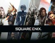 Square Enix participera à l'E3 2021 et fera de nouvelles annonces