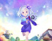 Sortie de Sumire le 27 mai sur Switch et PC