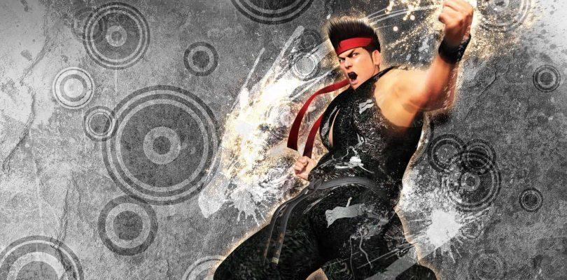 Virtua Fighter 5: Final Showdown dans Yakuza 6 et Yakuza Like A Dragon ?