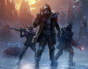 Wasteland 3 présente son tout premier DLC : The Battle of Steeltown !