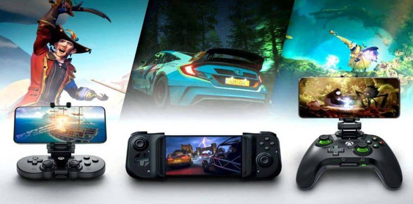 Nintendo n'autorisera pas Xbox xCloud et autres services de streaming sur Switch selon un analyste