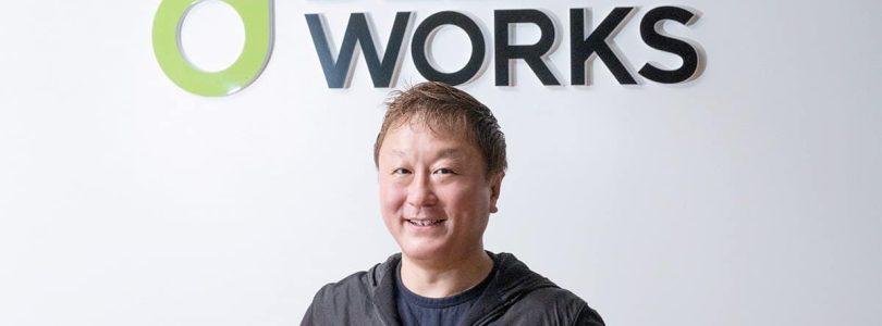 L'ancien producteur de Capcom, Yoshinori Ono, nommé COO de Delightworks