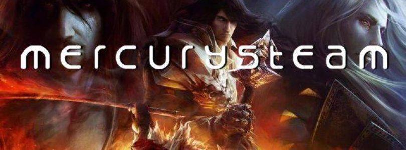 505 Games vont publier le prochain jeu de MercurySteam