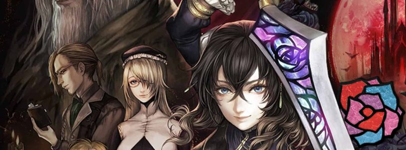Bloodstained: Ritual of the Night Sequel annoncé