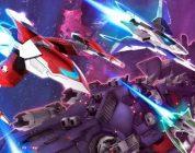 Dariusburst Another Chronicle EX + sortira sur Switch et PS4