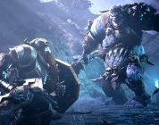 Dungeons & Dragons: Dark Alliance sera lancé sur le Xbox Game Pass