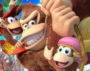 Rumeur : Un nouveau jeu Donkey Kong est en développement depuis plus de 3 ans