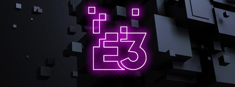 E3 2021 confirme Sega dans les éditeurs présents