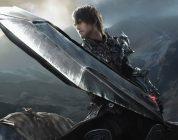 Rumeur: Square Enix et Team Ninja travaillent sur un titre Final Fantasy axé sur l'action