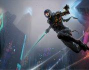 Ghostrunner 2 annoncé sur Xbox Series X | S, PS5 et PC