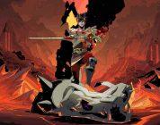 Hades évalué pour la PS4
