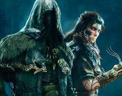 Hood: Outlaws & Legends disponible maintenant
