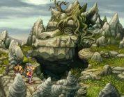 Legend of Mana  dévoile de nouvelles informations pour sa version remasterisée