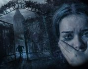 Maid of Sker arrive le 26 mai sur Xbox Series X | S et PS5