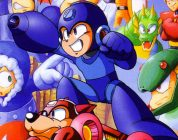 Mega Man: The Wily Wars Collector's Edition annoncé
