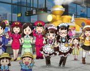 Momotaro Dentetsu: Showa, Heisei, Reiwa mo Teiban! a vendu plus de 3 millions de jeux