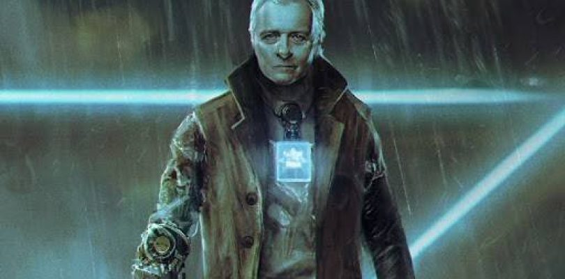 Le thriller dystopique Observer: System Redux sortira le 16 juillet 2021 en version physique !