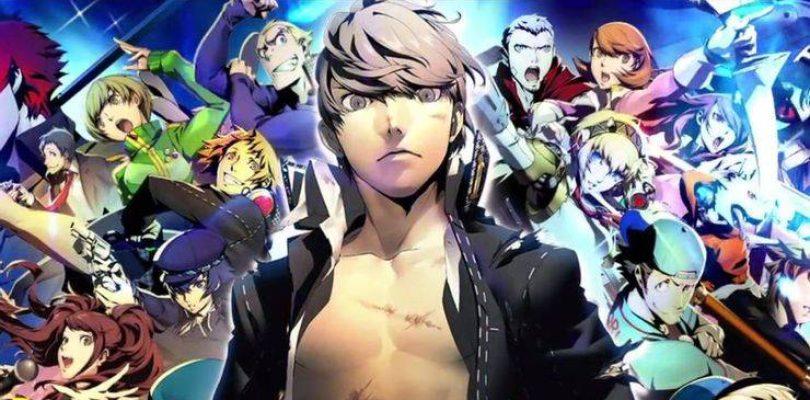 Rumeur : Le jeu de combat Persona 5 pourrait être en préparation