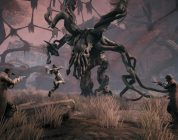 Remnant: From the Ashes ajoute l'optimisation Xbox Series X | S et PS5