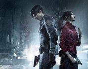 Resident Evil Village : Référence à un personnage de Resident Evil 2 ?