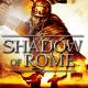 RETRO COME BACK #9 SHADOW OF ROME