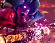 Nouveau trailer de Shadow Warrior 3 qui présente les ennemis