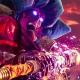 E3 : Shadow Warrior 3 obtient une deuxième bande-annonce