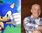 Roger Craig Smith de retour pour la voix de Sonic the Hedgehog