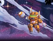 Le jeu old school Super Magbot arrivera le 22 juin sur Switch et PC