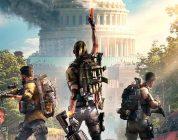Ubisoft et le développeur Red Storm Entertainment annoncent The Division : Heartland