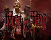 Des détails du remake de House of the Dead auraient fuité et de sa suite ….