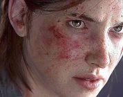 La mise à jour des performances PS5 de The Last of Us Part II est maintenant disponible