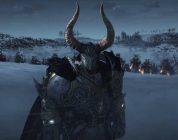 La nouvelle bande-annonce de Total War Warhammer 3 montre les troupes de Kislev