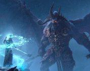 Total War: Warhammer 3 présente un nouveau mode de jeu